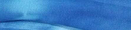 """藍染""""の魅力をもっと身近なものに"""