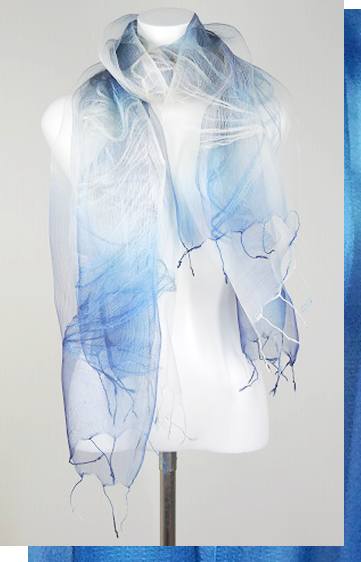 石田貴博公式サイト・藍染工房石田 伝統工芸藍染の服・ファッション・雑貨 -藍染工房石田のWEBサイト-
